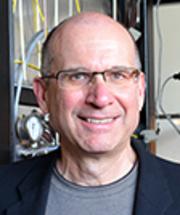 Visit Profile of Robert C. Brown