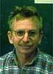 Visit Profile of Richard Tessler