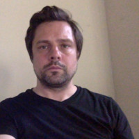 Visit Profile of Jon Witzky