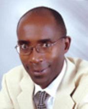 Visit Profile of Léonce Ndikumana