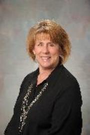 Visit Profile of Debra Horning