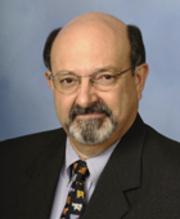Visit Profile of William R. Forrester