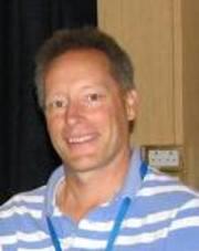 Visit Profile of Curtis Dyreson