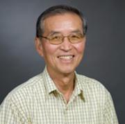 Visit Profile of Yi Hua Ma