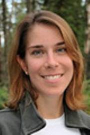 Visit Profile of Marion Brodhagen