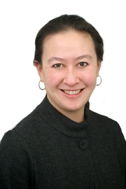 Visit Profile of Jennifer F. Tseng