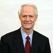 Visit Profile of Douglas D. Scherer