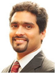 Visit Profile of Rajani S. Sadasivam