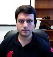 Visit Profile of Rafael L. Quirino