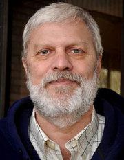Visit Profile of Jeffrey P. Cain
