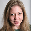 Visit Profile of Sara Brill