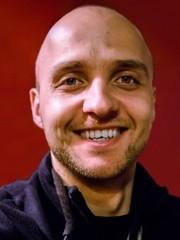 Visit Profile of Martin Swobodzinski