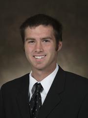 Visit Profile of Nicholas A. Carrington, M.A.