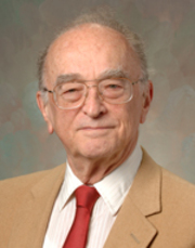 Visit Profile of Joseph P. Kennedy
