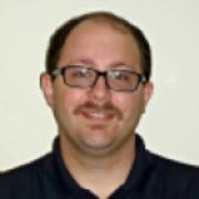 Visit Profile of James Durbin