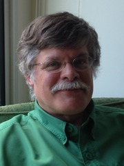 Visit Profile of Michael S. Bowman