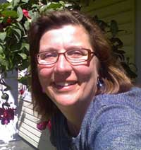 Visit Profile of Judith Pine