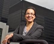 Visit Profile of Kathy K Dhanda