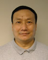 Visit Profile of Jian Li
