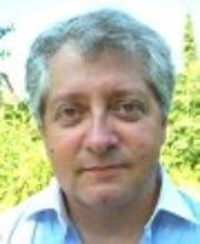 Visit Profile of Dr. MATTHIAS Andreas