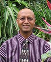 Visit Profile of Tilahun Abebe