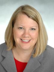 Visit Profile of Heather Baxter