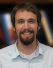 Visit Profile of Todd Otanicar