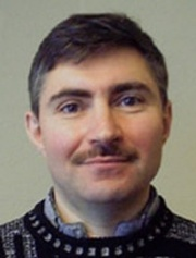 Visit Profile of Boris Svistunov