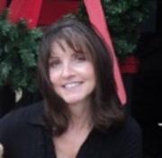 Visit Profile of Cecilia M Watkins