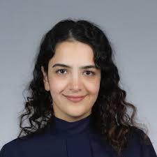 Visit Profile of Diba Malekpour Koupaei