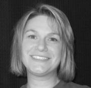 Visit Profile of Cynthia Klekar