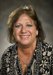 Visit Profile of Sally A. Struthers, Ph.D.