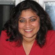 Visit Profile of Nilanjana Dasgupta
