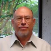 Visit Profile of Roberto De Anda