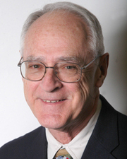 Visit Profile of Hugh M. Humphrey