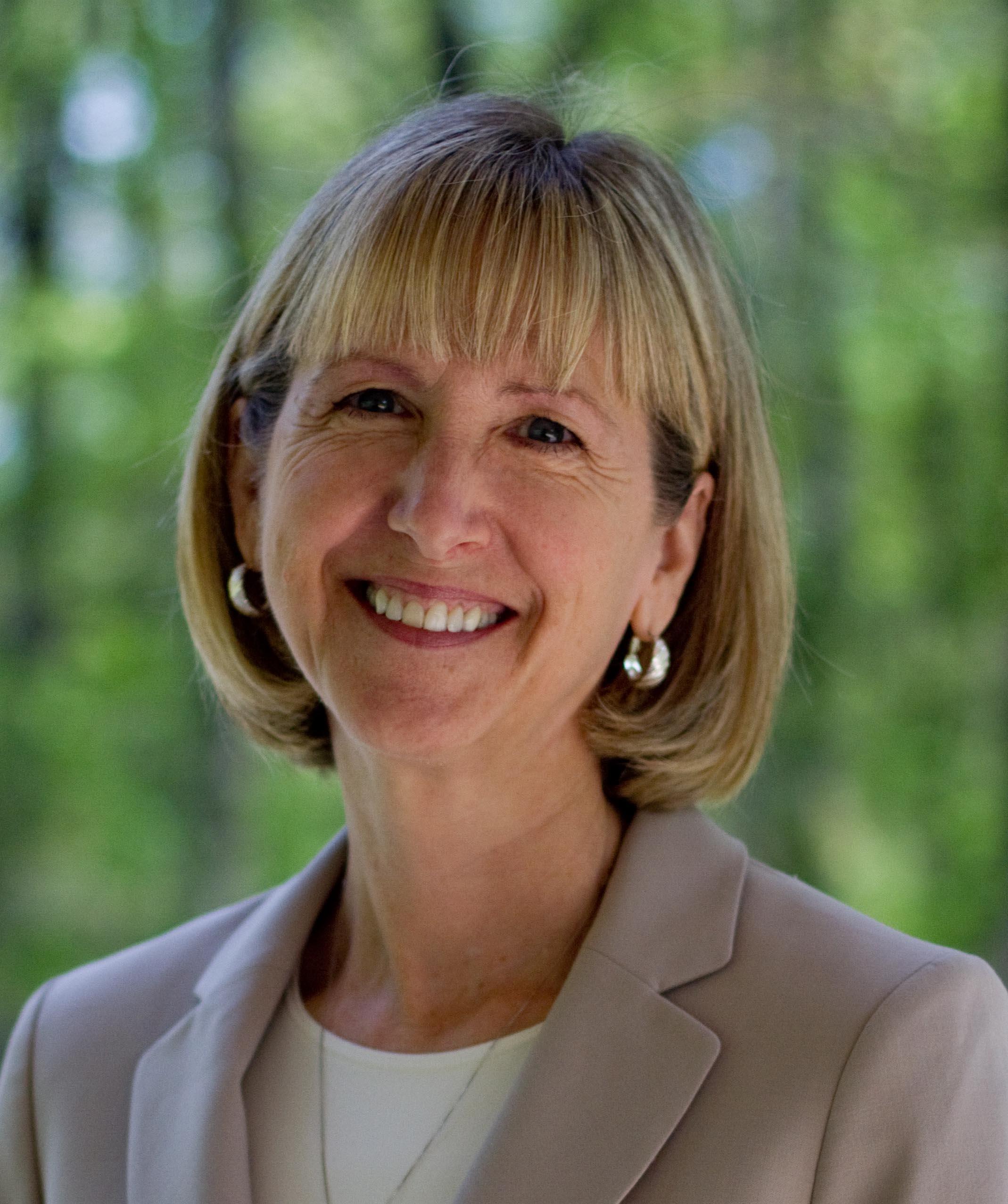 Visit Profile of Cynthia Dieterich