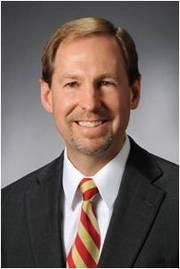 Visit Profile of Jonathan A. Wickert