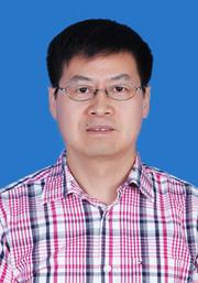 Visit Profile of Baoshan Xing