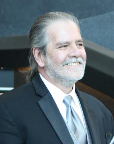 Visit Profile of Daniel Forciniti