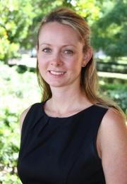 Visit Profile of Nicole Webb