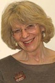 Visit Profile of Linda Smircich