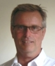 Visit Profile of Graeme Browne