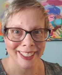 Visit Profile of Melinda Mueller
