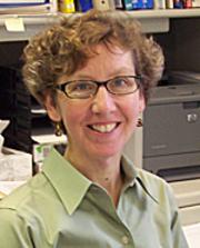 Visit Profile of Sarah M. Nusser