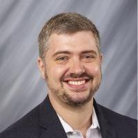 Visit Profile of Scott McNamara