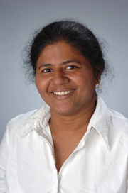 Visit Profile of Kamala Ramadoss