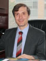 Visit Profile of Vadym Mochalin