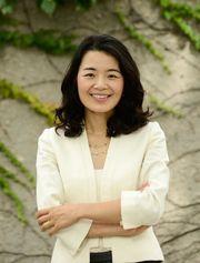 Visit Profile of HaeEun Helen Chun