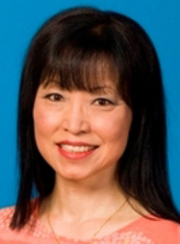 Visit Profile of Masako Gavin