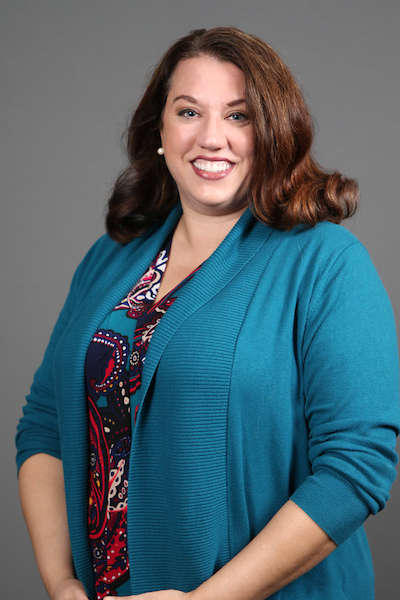 Visit Profile of Sarah M. Stanley